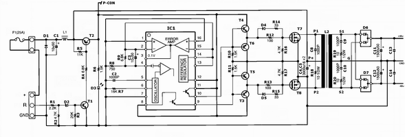 Spark Plug Replacement How To Nissan Murano Forum Intended For 2004 Nissan Quest Engine Diagram additionally Diagrams hissind in addition PRODUCTS besides Wiring Diagram For 2007 Pontiac G6 The Wiring Diagram in addition 46xu1 Name Crossover Pipe Thermostat. on car subwoofer cooling