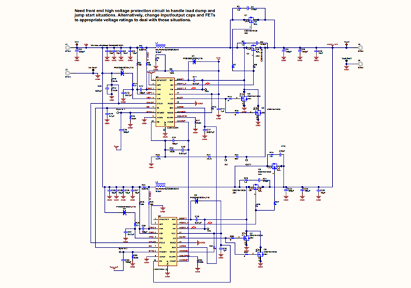 Parallel circuit christmas tree lights do holiday lights work mcquay als wiring diagram images wiring diagram sample swarovskicordoba Images
