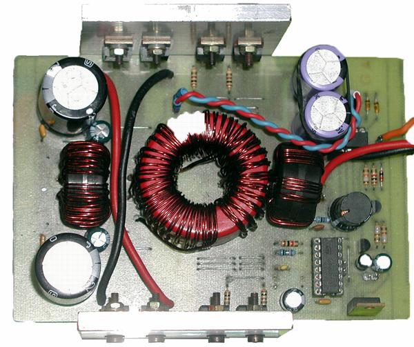 Great Smps Circuit Diagram Repair Gallery Electrical | Jzgreentown.com