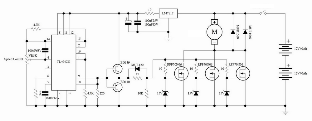 electronic schematics html with 50a Dc Controller on Diesel Fuel System Problem Diagnosis further Download likewise Heat Pump Thermostat Wiring also Big Muff Pi versions schematics part1 in addition Download.